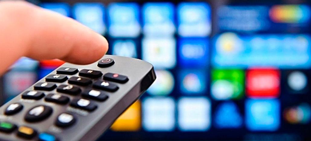 Lei facilita cancelamento de assinatura de TV paga.  Cancelamento do serviço poderá ser feito por meio da internet ou pessoalmente, junto à própria empresa