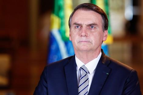 Em meio a crise, Bolsonaro testará força no Congresso