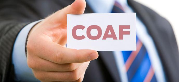 Opinião: O COAF é uma peça do estado policialesco; por Roberto Rachewsky*