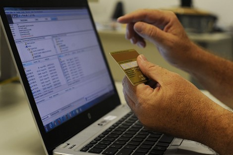 OMC começa a discutir regras internacionais para comércio eletrônico