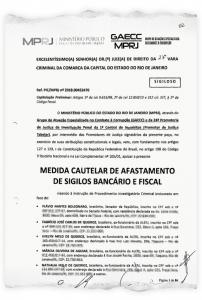 flavio-bolsonaro-pag-02