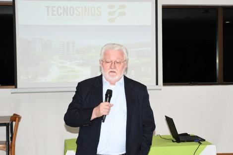 Tecnosinos lança fundo de investimento de R$ 4 milhões para startups