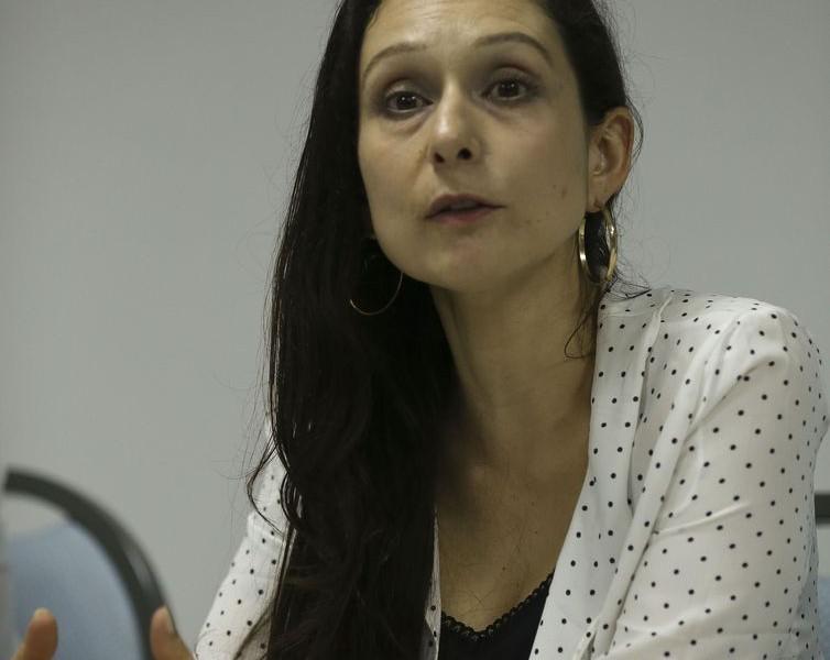 Portadores de hanseníase são segregados no Brasil, diz relatora da ONU