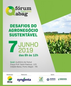 save-the-date-syngenta