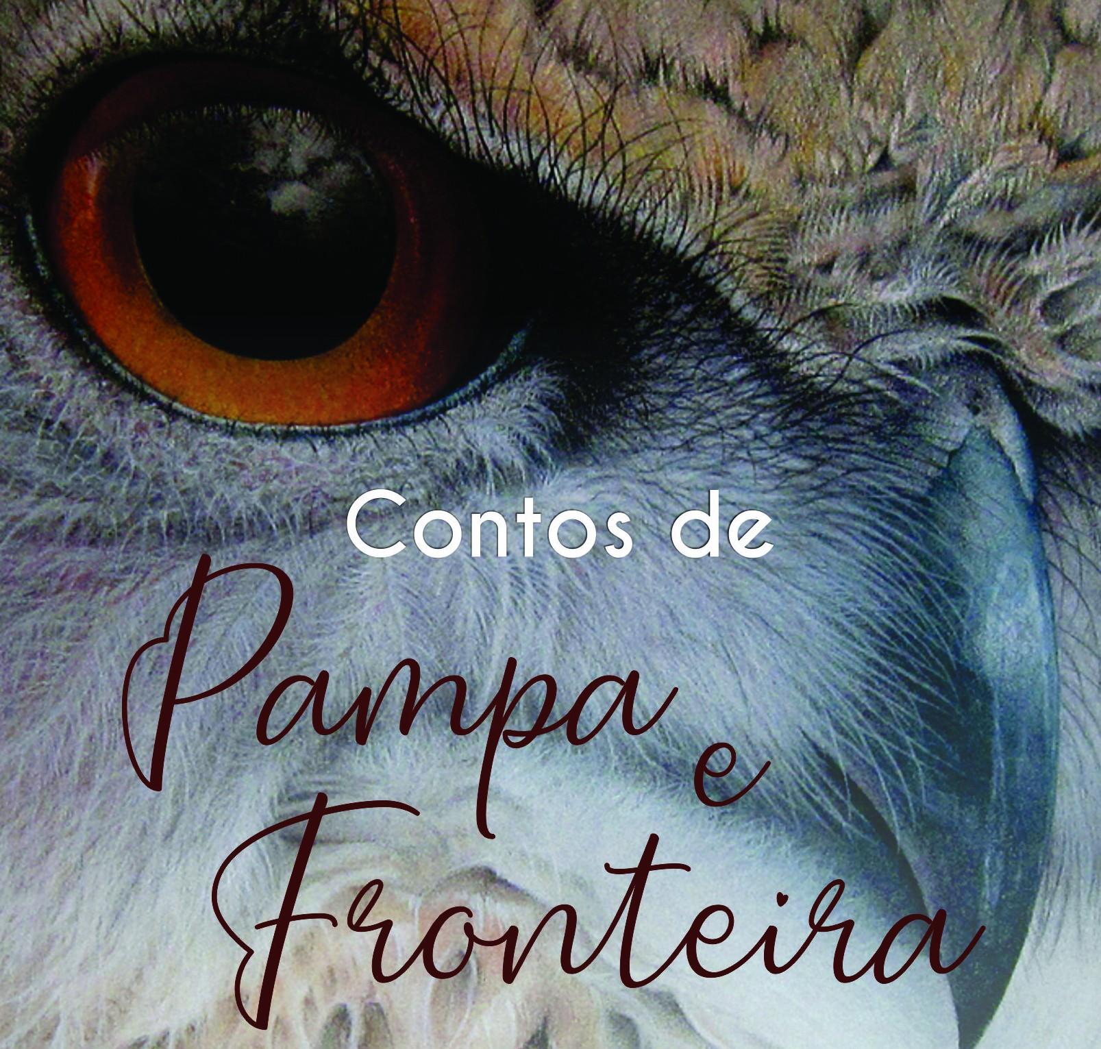 Porto Alegre: Anna Mariano e Débora Mutter apresentam 'Contos de Pampa e Fronteira' no Centro Municipal de Cultura