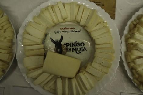 Senado aprova regras para produção e venda de queijos artesanais