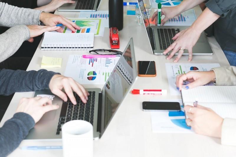 RS: Governo propõe maratona digital para desenvolvimento de aplicativo do Centro Administrativo