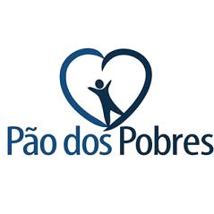 Porto Alegre: Vem aí, mais uma Festa de Santo Antônio