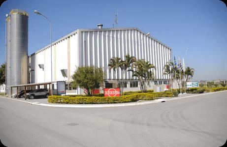 Brasilit disponibiliza website para cadastramento de ex-empregados expostos ao amianto