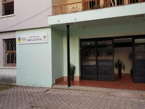 Procon-RS e Oi fazem acordo para instalação de internet em 24 abrigos da Fundação de Proteção Especial