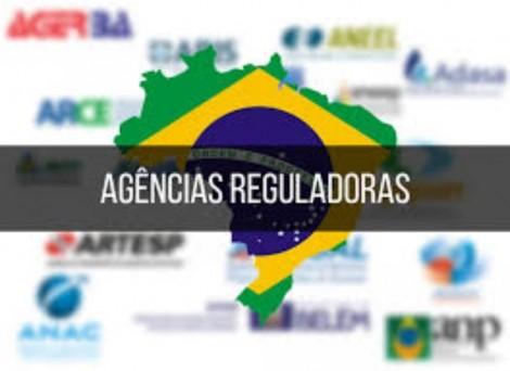 Bolsonaro veta lista tríplice para agências reguladoras
