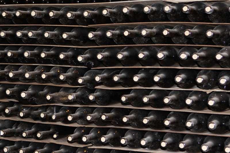 Substituição tributária para vinhos gaúchos será extinta