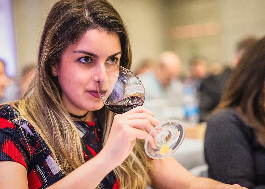 Porto Alegre: Brava Gastrobar promove degustação harmonizada de vinhos e charcutaria artesanal