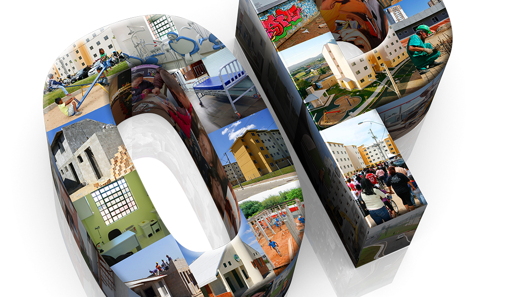 Porto Alegre: Referência mundial Orçamento Participativo comemora 30 anos entrando na era digital