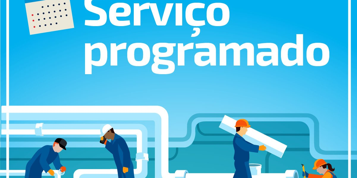Porto Alegre: Serviços do Dmae interrompem abastecimento em quatro bairros