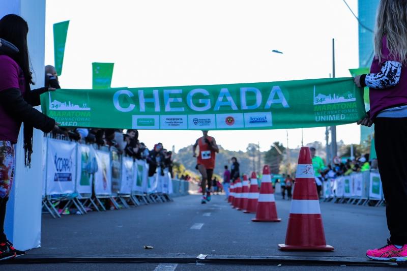 Maratona Internacional Porto Alegre Unimed: Mitos e verdades sobre praticar corrida. Especialista esclarece dúvidas sobre a prática do esporte