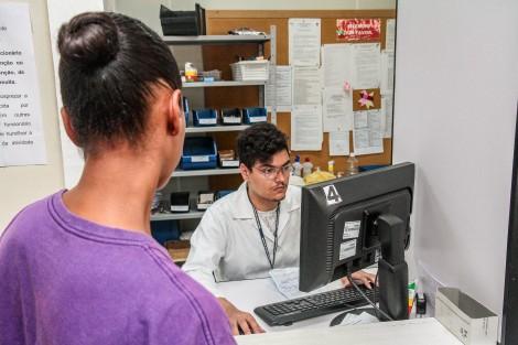 Porto Alegre: Farmácias distritais terão funcionamento alterado nesta semana