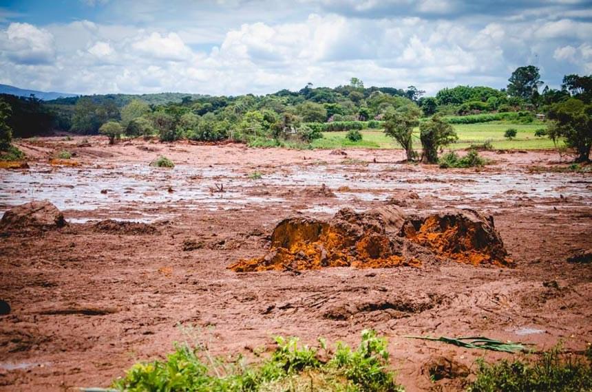 CMA analisa projeto que torna crimes ambientais da mineração imprescritíveis