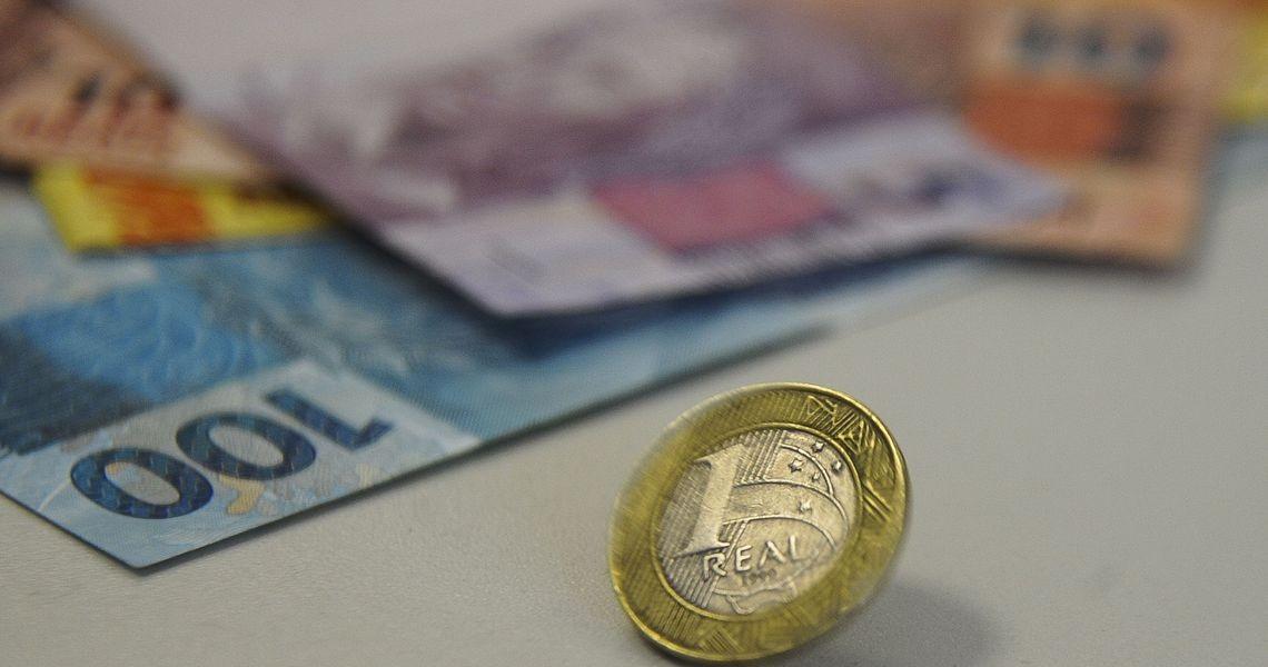 Ipea: inflação desacelera para todas as classes sociais