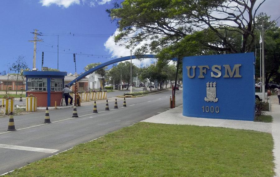 TRF4 nega indenização à estudante da UFSM vítima de erro administrativo