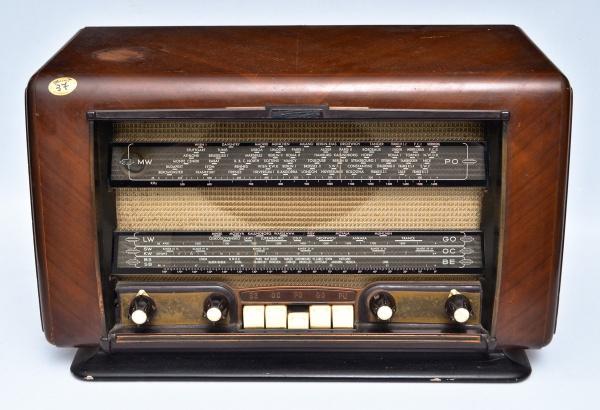 Revista Press lança rádio na internet. Valvulados com Julio Ribeiro será o primeiro programa a ser veiculado