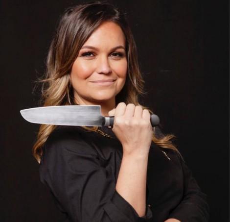 Gastronomia: Cook Experience da Chef Juliana promove batalha homens x mulheres na cozinha
