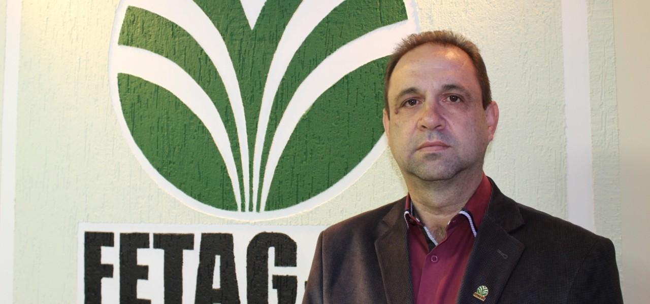 FETAG-RS apoia ampliação da posse de armas no meio rural