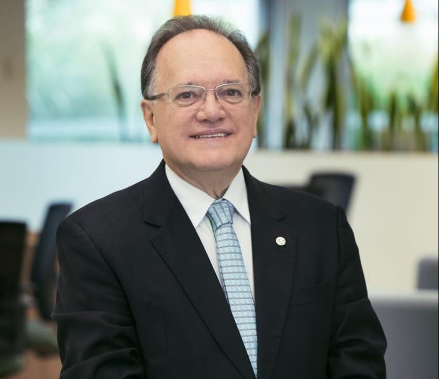 Porto Alegre: Sicredi União Metropolitana inaugura nova agência na Capital. Outras quatro serão abertas na Região Metropolitana este ano