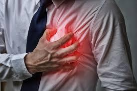 Porto Alegre: Hospital Moinhos alerta sobre insuficiência cardíaca