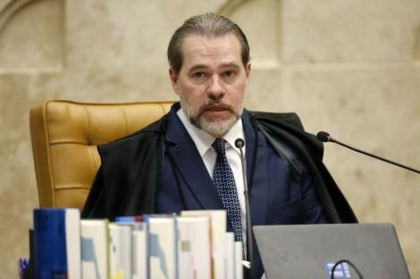 Decisão de Toffoli já interfere em processos na Justiça