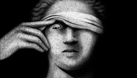 Opinião: Das Independências da magistratura e da imprensa
