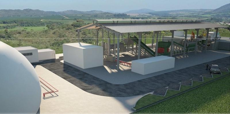 RS: Bento Gonçalves transformará lixo em energia a partir de 2020