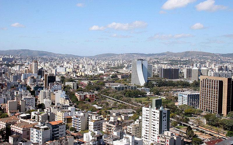 Porto Alegre alcança R$ 1 bi de arrecadação de ISS