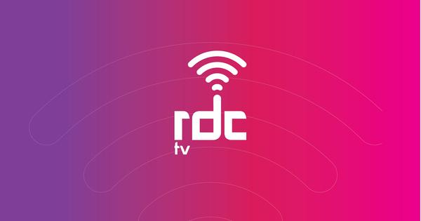 Após anunciar que focaria no digital, RDC TV retorna à programação da NET; do Coletiva.net
