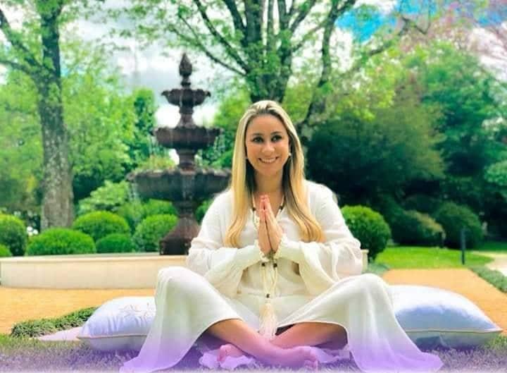 Medita Mais: APP de Meditação Terapêutica idealizado por psicóloga gaúcha quer ser a Terapia do Futuro