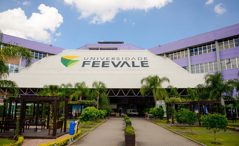 Feevale faz acordo com a União e encerra processo tributário de nove anos