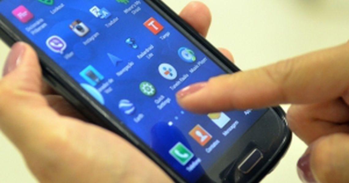 Anatel: reclamações contra operadoras de telefonia caem 17,2% em junho