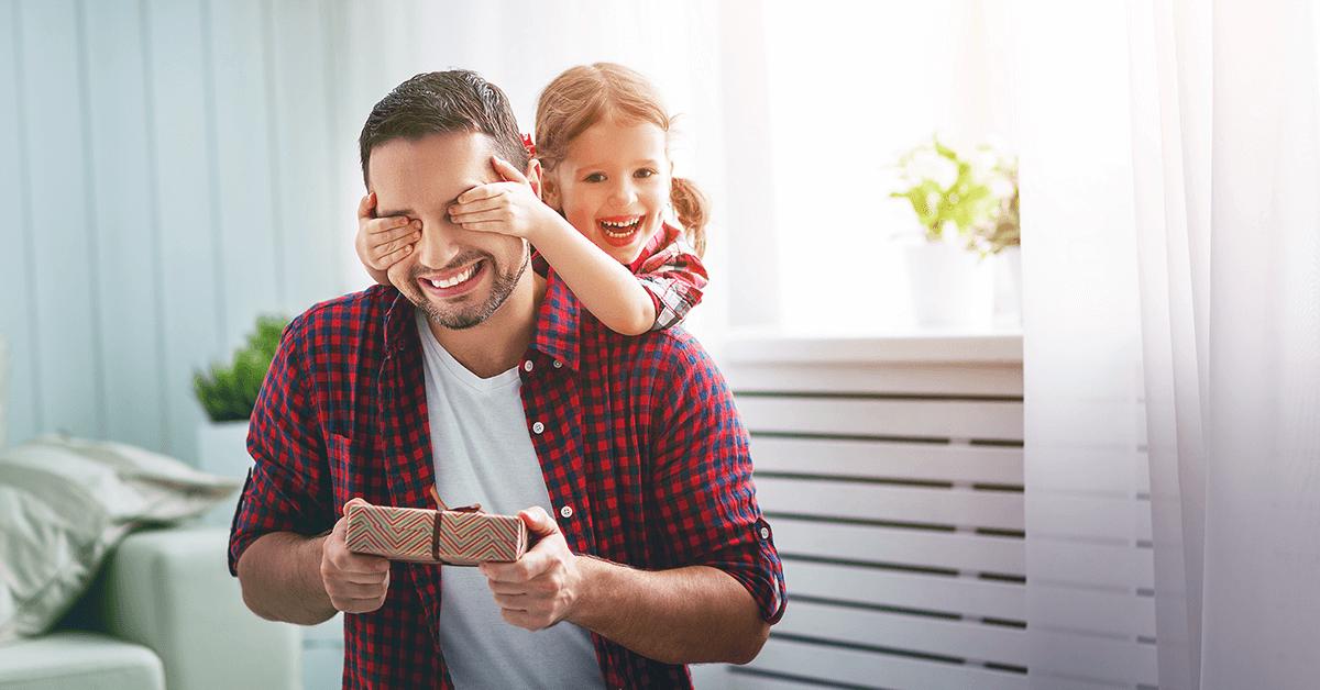 RS: Vendas no Dia dos Pais podem crescer até 5% na comparação com 2018