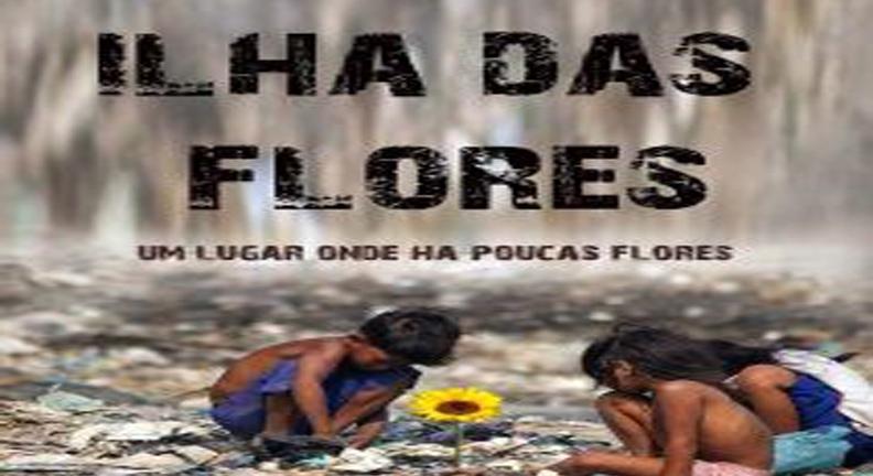 Porto Alegre Sessão Especial Comemora 30 Anos De Ilha Das