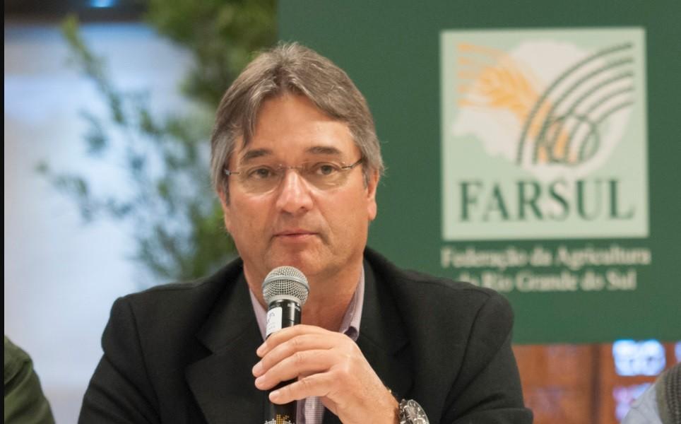 Farsul encaminha nova proposta de renegociação para produtores endividados. O objetivo é recuperar as perdas por problemas climáticos entre 2017 e 2019