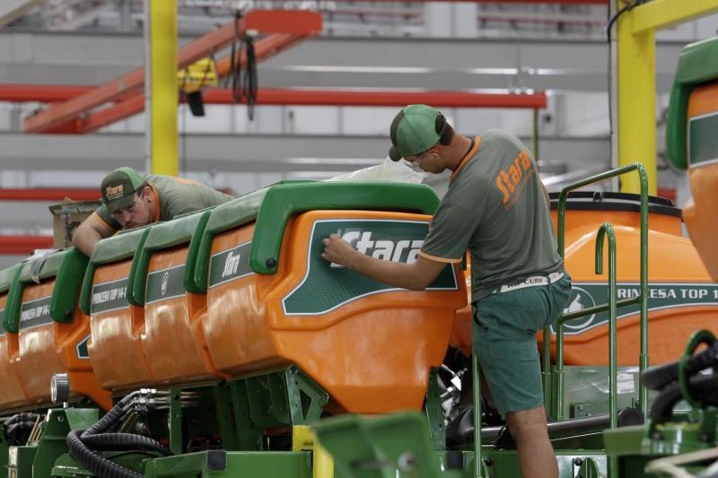 Stara anuncia investimentos de R$ 70 milhões em plantas fabris