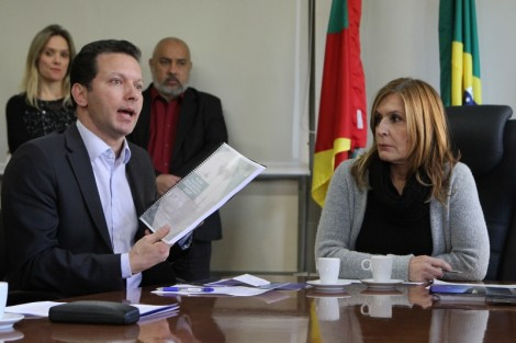 Prefeitura de Porto Alegre projeta déficit de R$ 336 milhões em 2020