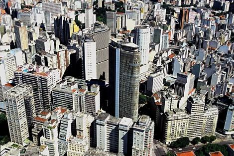 Crédito imobiliário da Caixa terá correção pela inflação