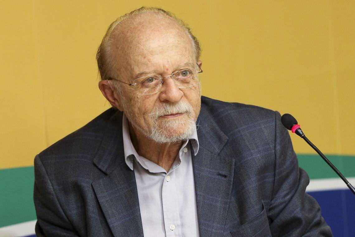Obituário: Ex-governador de São Paulo Alberto Goldman morre aos 81 anos