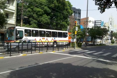 Porto Alegre: Projeto prevê R$ 50 milhões para recuperação de vias