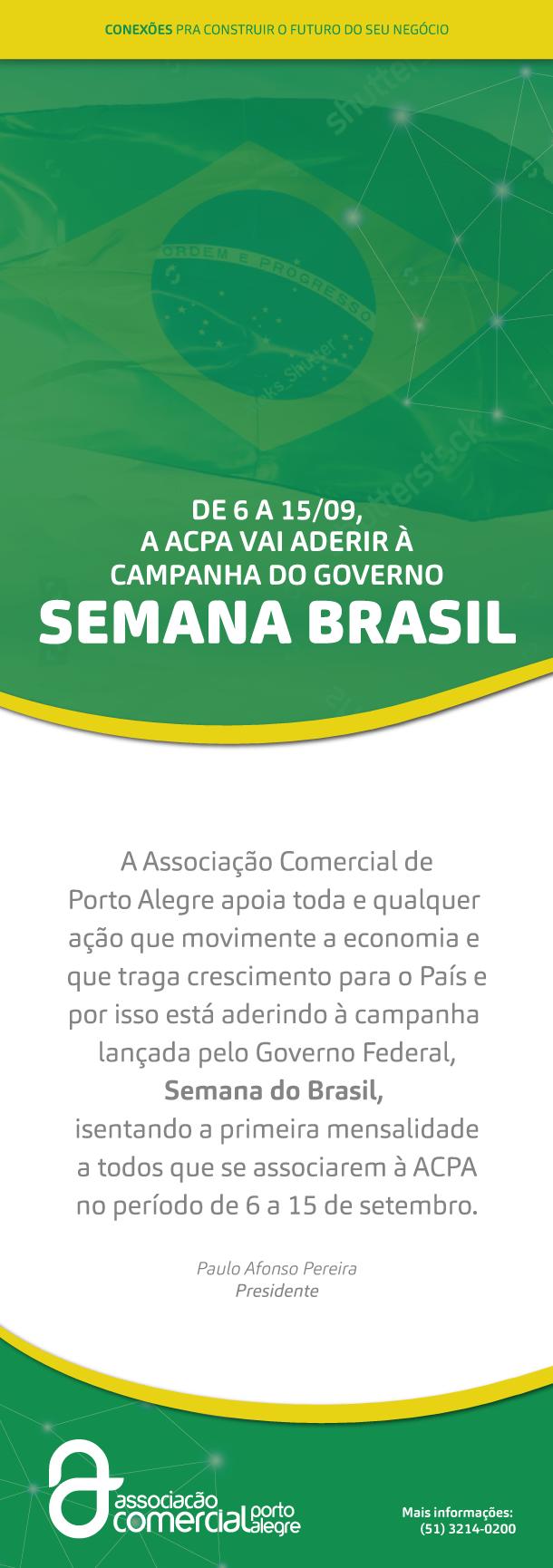 AC-0093-19---SEMANA-BRASIL-emkt