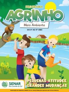 Agrinho6a9anos_v3(Capa)