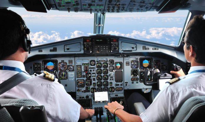 TRF4 decide que piloto de avião tem direito a contagem de tempo especial