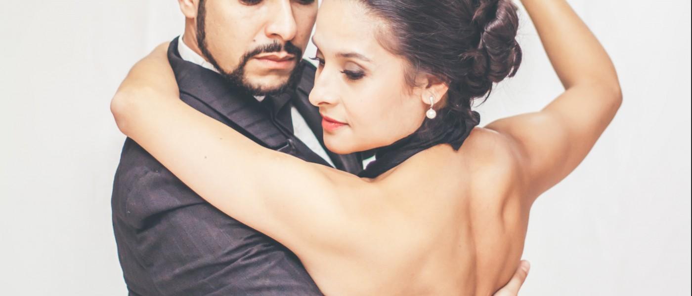 Tango Sur 2019 acontece em Porto Alegre a partir do dia 20 de setembro