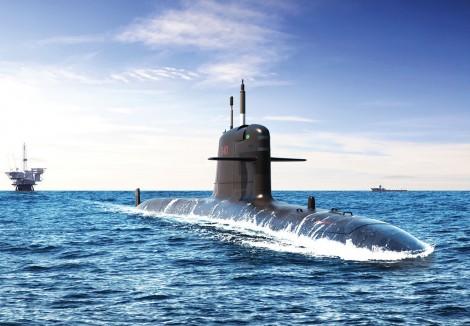 Cortes atingem projetos estratégicos da Defesa, e orçamento é o menor desde 2005